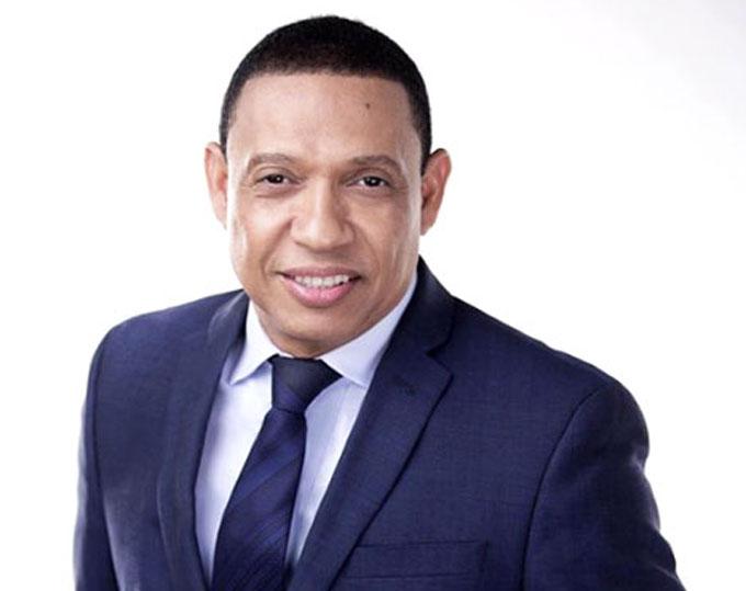 alcalde-alex-diaz-se-mantiene-neutro-con-relacion-a-aspiraciones-para-las-proximas-elecciones