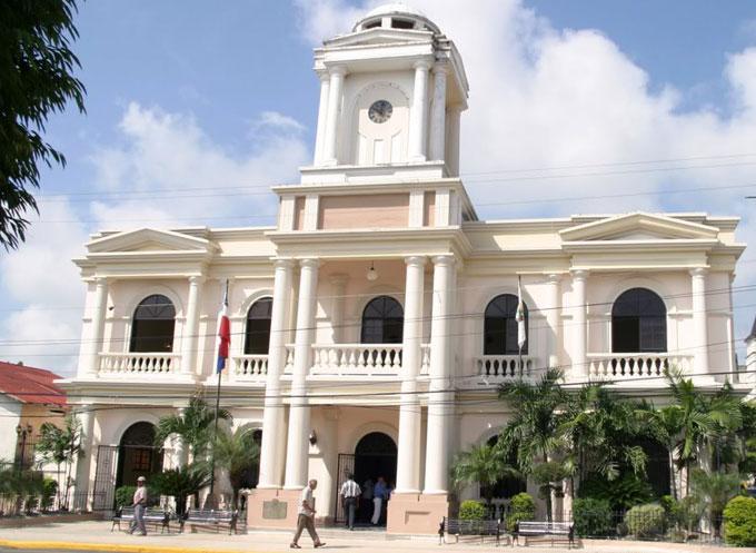 Declaran el lunes 20 de septiembre Día de regocijo municipal