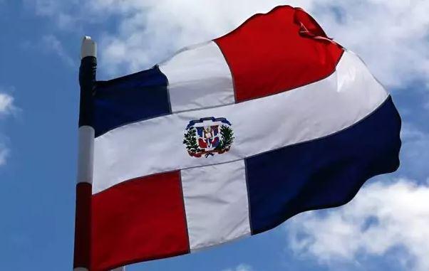 Con diversos actos celebraran el 176 aniversario Independencia Nacional en SFM
